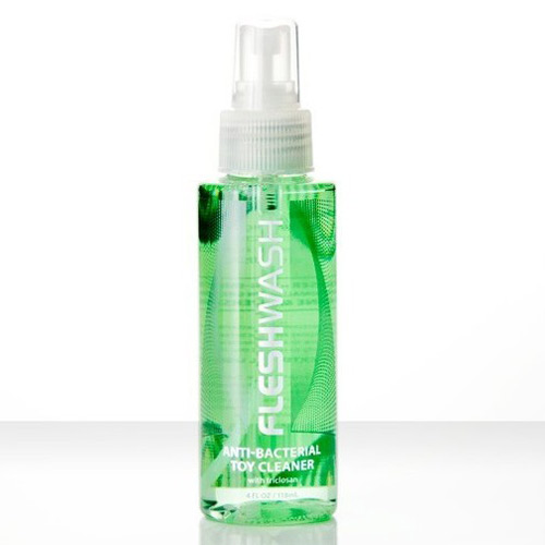 FleshlightWash100ml0.jpg