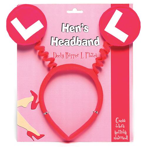 HensLPlatesHeadband0.jpg