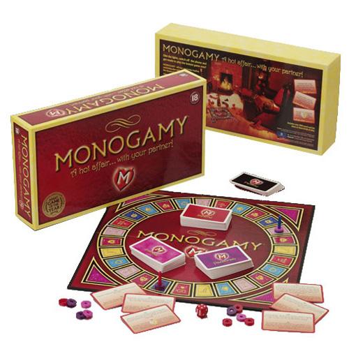 MonogamyGame0.jpg