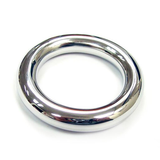 RougeStainlessSteelRoundCockRing40mm0.jpg