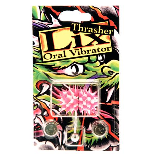 ThrasherOralTongueVibrator0.jpg